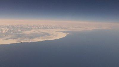 Greenland_3.jpg