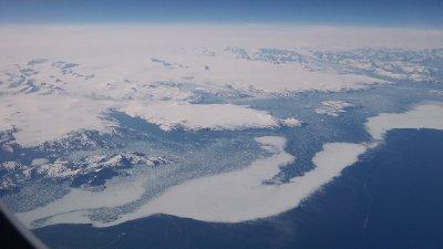 Greenland_5.jpg