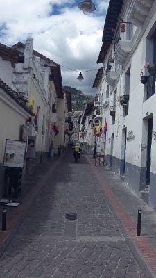La_Ronda2.jpg