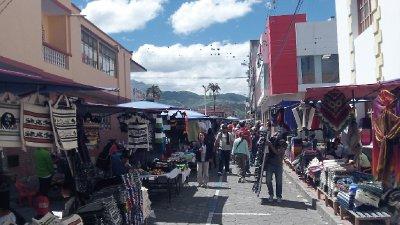 Market_1.jpg