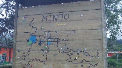 Mindo_Map.jpg