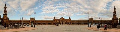 Plaza_de_Espa_a_-_Sevilla.jpg