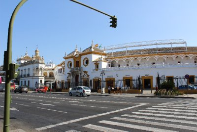 Plaza_del_Toros.jpg