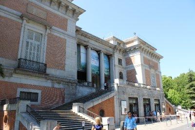 Prado_Museum.jpg
