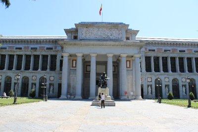 Prado_Museum_2.jpg
