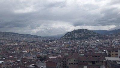 Quito_South.jpg