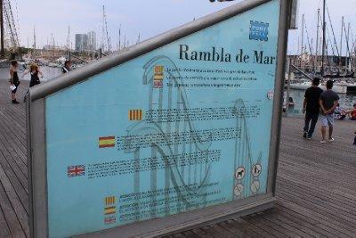 Rambla_del_Mar.jpg