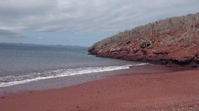Red_Beach.jpg