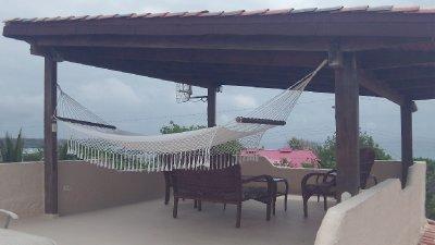 Roof_Top_Deck.jpg