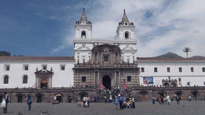 San_Fransico_Plaza.jpg
