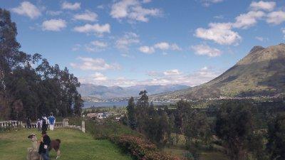 San_Pedro_Lake.jpg