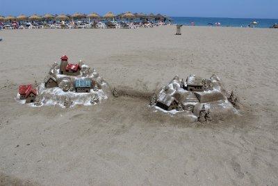 Sand_Castles_1.jpg