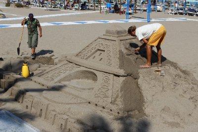 Sand_Castles_2.jpg