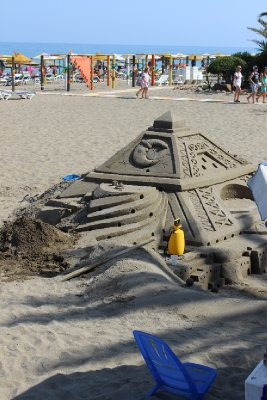 Sand_Castles_3.jpg