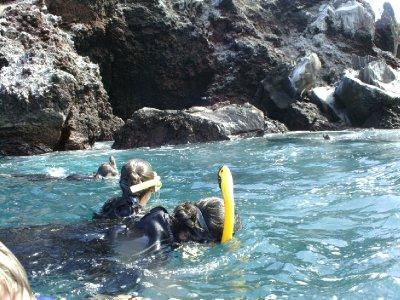 Snorkeling..evils_Crown.jpg