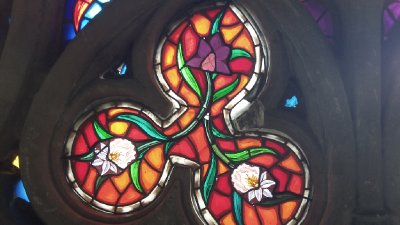 Stained_Glass_2.jpg