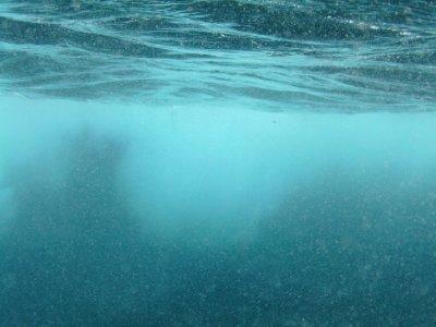 Under_Water_Surf.jpg