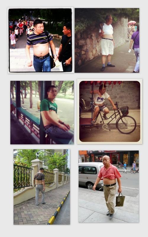 large_China_fashion.jpg