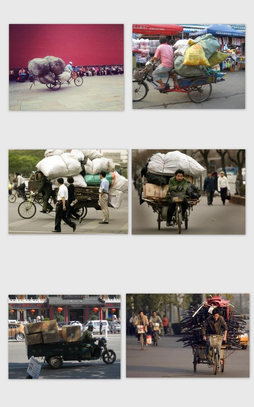 large_China_transport.jpg