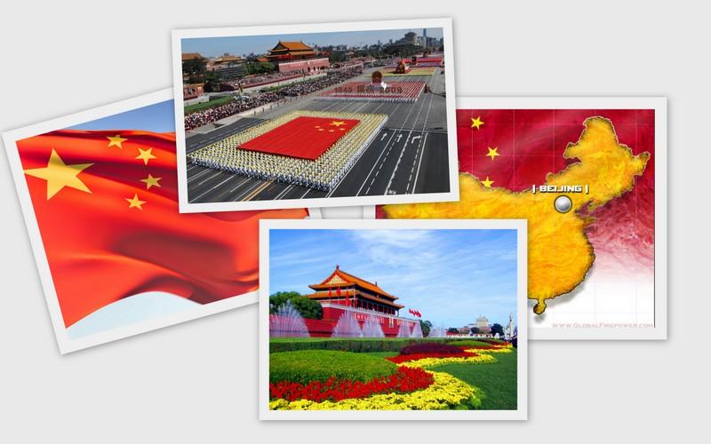 large_Dongguan1.jpg