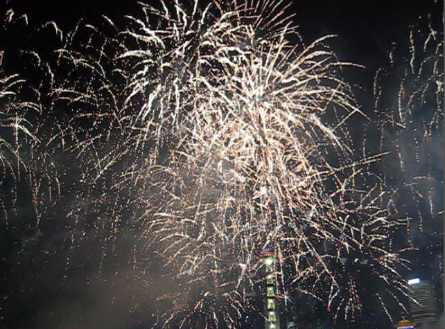 large_Fireworks.jpg