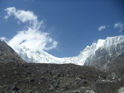Nepal Trekking and Nepal Tour