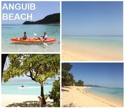 Anguib_Beach.png