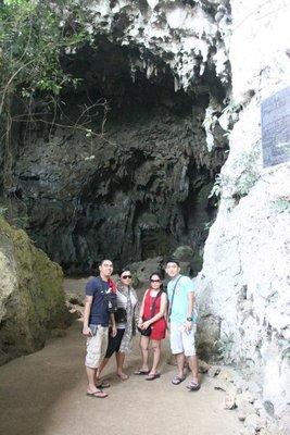 Call_Cave_Entrance.jpg