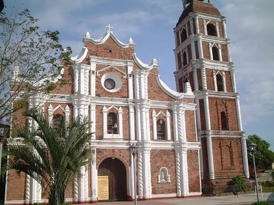 Tuguegarao_Cathedral.jpg