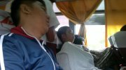 bus_ride_2.jpg