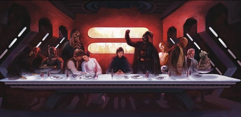 large_last_supper_jedi.jpg