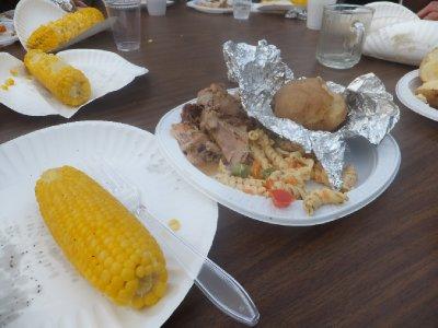Pig_Picking_Dinner_.jpg