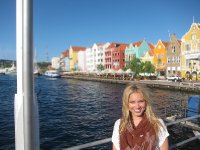 Willemstad, Netherlands Antilles