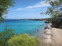 Playa Forti