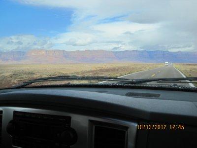Grand_Canyon_014.jpg