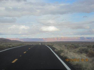 Grand_Canyon_060.jpg