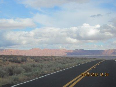 Grand_Canyon_063.jpg