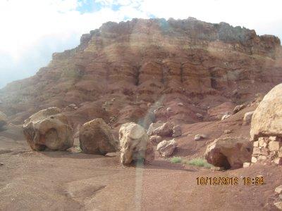 Grand_Canyon_079.jpg
