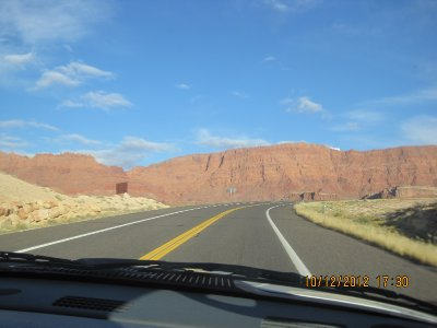 Grand_Canyon_102.jpg