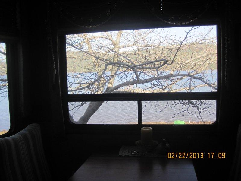 large_Collins_Lake_022.jpg