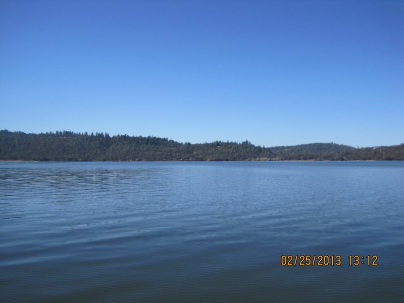 large_Collins_Lake_029.jpg