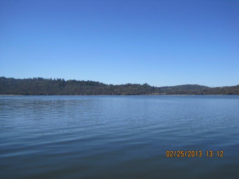 large_Collins_Lake_029.jpg