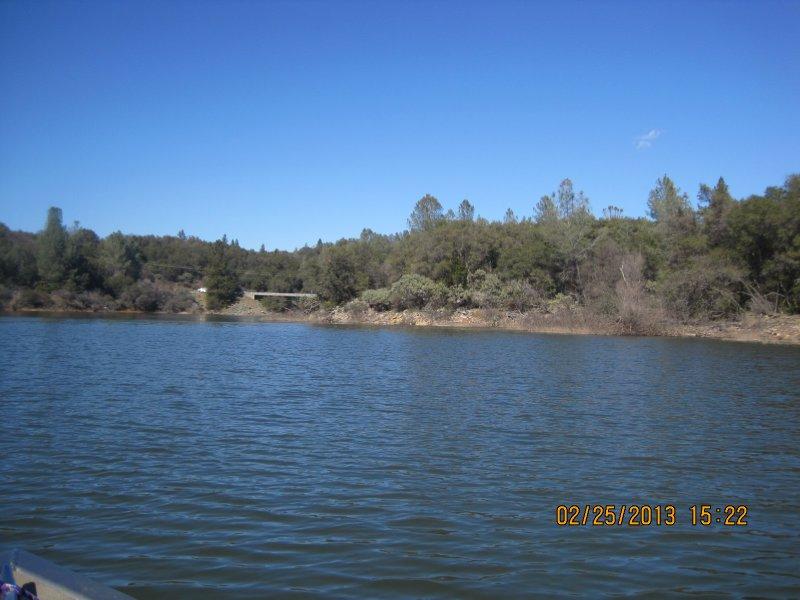 large_Collins_Lake_032.jpg