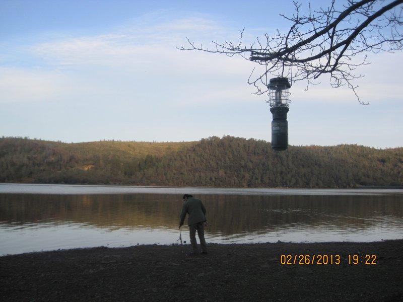 large_Collins_Lake_033.jpg