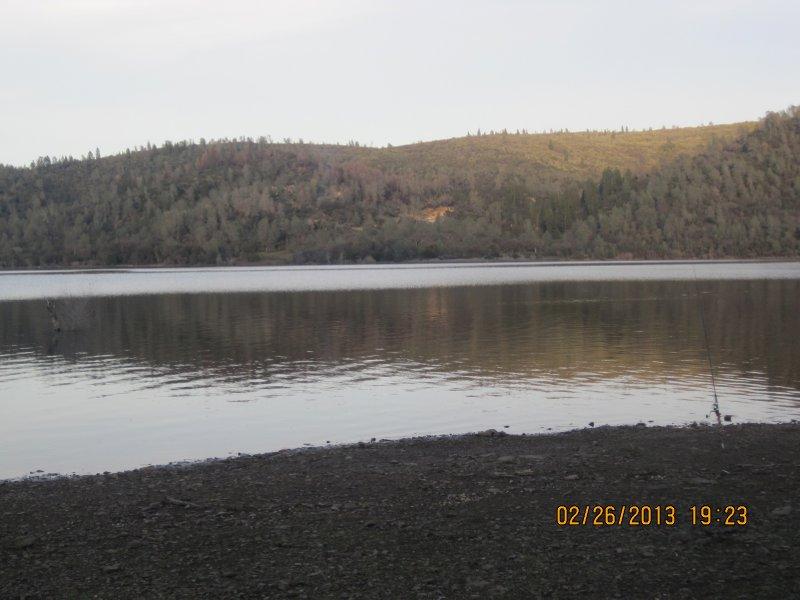 large_Collins_Lake_034.jpg
