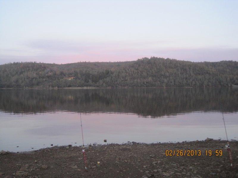 large_Collins_Lake_035.jpg
