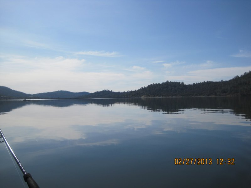 large_Collins_Lake_036.jpg