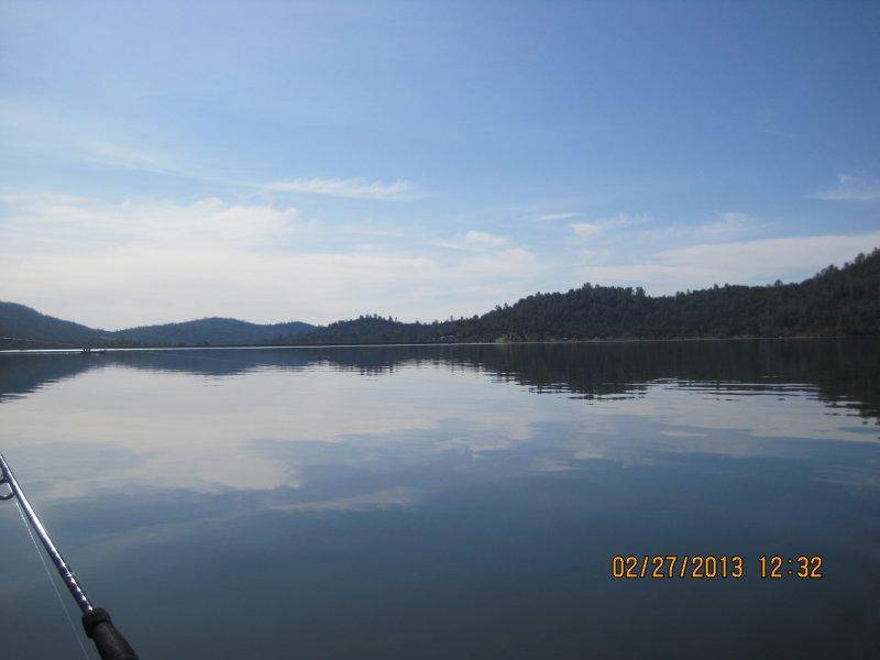 large_Collins_Lake_036.jpg