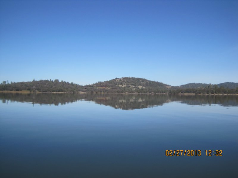 large_Collins_Lake_038.jpg