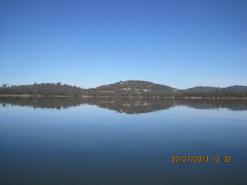 large_Collins_Lake_038.jpg